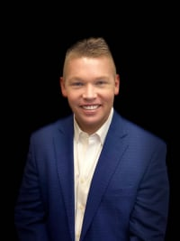 Brandon M. Schwartz - Business Litigation - Super Lawyers