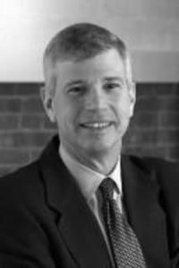 Eric J. Ward