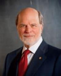 Jeffrey S. Weiner