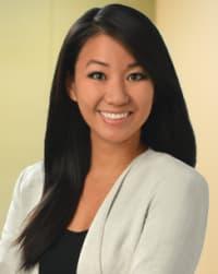 Stacy Ma
