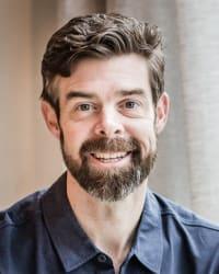 Daniel J. McDevitt