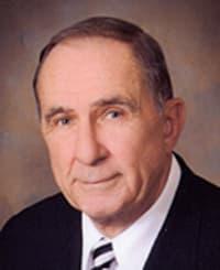 Michael R. Walsh