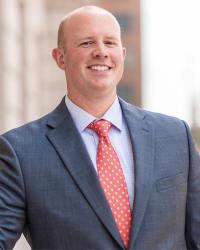 Ryan M. Gardner