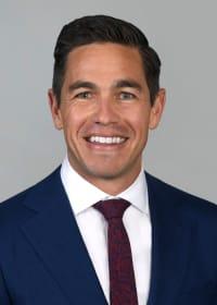Sean K. Tierney