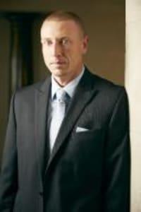 Kevin J. Stoops