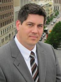 Mark A. Rysberg