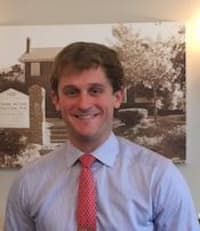 Top Rated Personal Injury Attorney in Charlotte, NC : F. William DeVore, IV