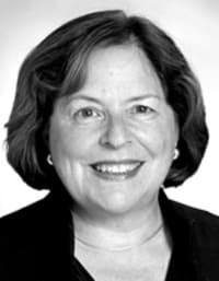 Rochelle D. Alpert