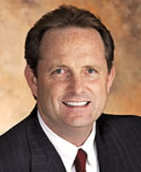 Peter G. Walsh