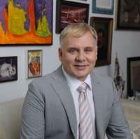 Gregory Antollino