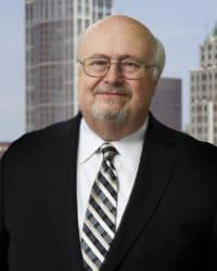 William G. Beatty