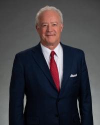 Thomas D. Bever