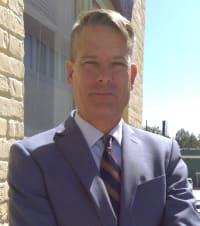 Gregory Daniels