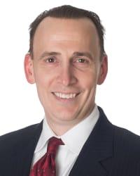 Eric B. Travers