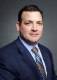 Adam K. Shea