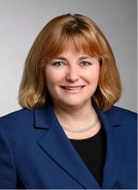 Top Rated Professional Liability Attorney in Hartford, CT : Karen L. Dowd