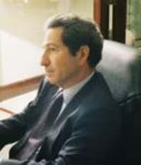 Joel R. Wolpe