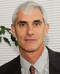 B. Joseph Krabacher