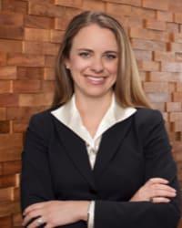 Catherine Singer