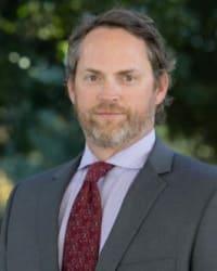 Top Rated Criminal Defense Attorney in Denver, CO : David R. Jones