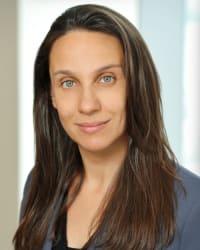Lauren E. Aguiar