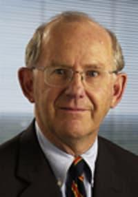 Robert C. Sink