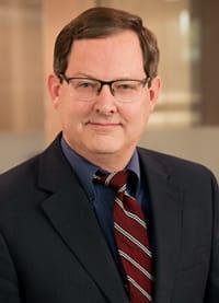 Paul V. Timmins