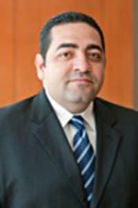 Sam Badawi
