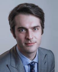 Patrick D. Austermuehle