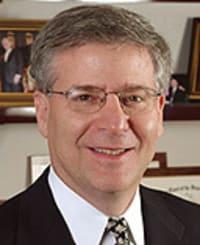 Top Rated Estate Planning & Probate Attorney in Boca Raton, FL : Lawrence J. Miller