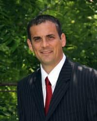 Gregory J. Vogt