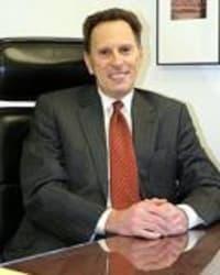 Richard A. Abrams