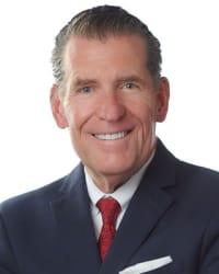 John J. Eklund