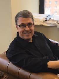 Gregory E. Kulis