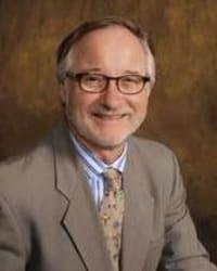 Top Rated Criminal Defense Attorney in Wildwood, NJ : Joseph J. Rodgers