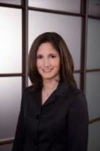 Jacqueline J. Torshen