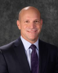 Top Rated Business Litigation Attorney in Hackensack, NJ : Mark Berman
