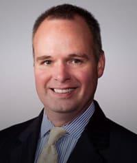 Sean M. Houlihan