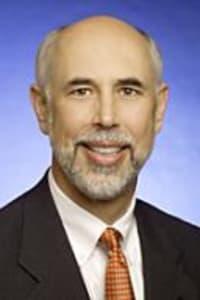 David B. Zabel