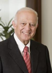 Stanley G. Andeel