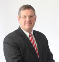 Scott D. Stimpson