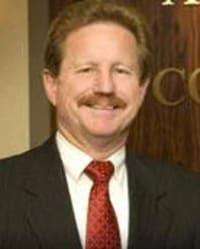 Peter R. Certo, Jr.