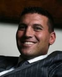 Top Rated Criminal Defense Attorney in White Plains, NY : Richard A. Portale