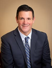 Top Rated Personal Injury Attorney in Kansas City, MO : Kenneth E. Barnes