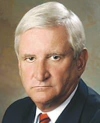 Robert J. Gillespie, Jr.