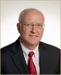 David A. Sleppy