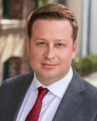 Matt Turetzky