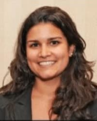Melissa A. Barahona