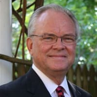 Top Rated Personal Injury Attorney in Aiken, SC : Ronald A. Maxwell
