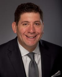 Top Rated Family Law Attorney in Carmel, IN : Mark A. Glazier